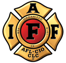 Jim Ridley has been appointed Director of the International Association of Fire Fighters (IAFF) following the departure of Elizabeth Harman