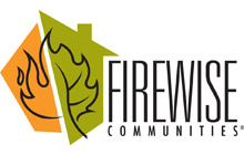 The National Fire Protection Association's Firewise Learning Center now offers a new tool to improve community wildfire safety