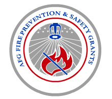 There is still time to submit applications for the FY 2009 Fire Prevention and Safety (FP&S) Grants - the application deadline is October 23, 2009