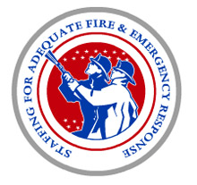 A House-Senate Conference Committee has now approved an increase in SAFER grant funding which will enable the hiring of thousands of firefighters