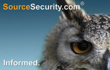 SourceSecurity.com has established itself as the definitive leader of the security industry trade media