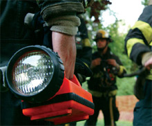 Streamlight has announced it is now introducing a new basic performance standard for flashlight manufacture