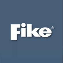 Fike's two new managers to add their experience and expertise in the fire protection sector to the existing members of Fike sales team