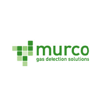 Murco gas sensors enable compliance with EN378 and ASHRAE Standard 15