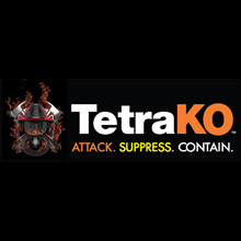 Wormald has the expertise and know-how to integrate TetraKO to meet the needs of customers