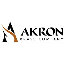 Delivering in 24 hours, Akron provided forestry nozzles, hand tools and other equipment needed to protect property, acreage and lives