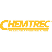 CHEMTREC is a 24-hour public service hotline service of the American Chemistry Council