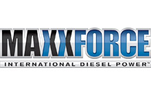 Navistar has unveiled MaxxForce TV, an innovative online entertainment channel allowing customers to see MaxxForce engines in more detail