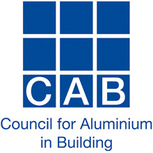CAB to create the full time role of Technical Director within the Association based in Stonehouse