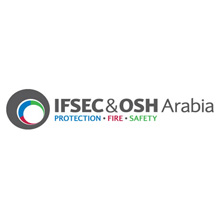 IFSEC & OSH Arabia is positioned to be the premier destination for international security, safety and fire professionals