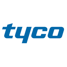 Tyco's solutions address critical needs via fire detection, monitoring, intrusion detection, video surveillance, access control, and security solutions