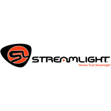 Streamlight introduced the extraordinarily bright ProTac HL, a high lumen light that delivers 600 lumens