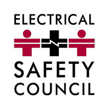 Electrical Safety Council reports that four million people have experienced a grime fire in their kitchen
