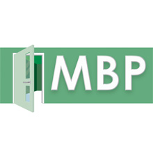 MBP Education Day promotes fire door safety