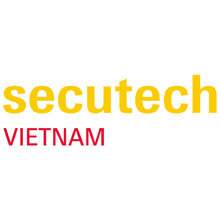 Secutech Vietnam record-breaking visitor numbers 2017