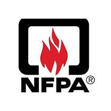 The National Fire Protection Association (NFPA) is strongly encouraging everyone to be well aware of their surroundings to best protect themselves in the event of a fire or other emergency