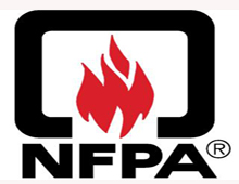 NFPA's annual firefighter fatality report