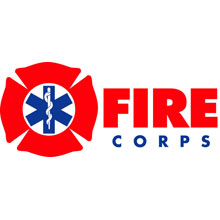 Fire Corps release Grassroots forum report