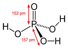 Antidote Treatment Nerve Agent Auto-Injector shortens the response time for antidotes in case of organophosphorous poisioning