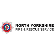 During 2012 the Service improved the first aid provision for our fire crews through the introduction of the 'Immediate Emergency Care' programme