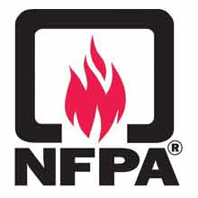 NFPA's Wildland Fire Operations Division provides information and resources through the Firewise® Communities Program