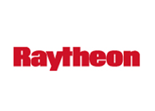 Raytheon receives award for production and delivery of critical components