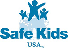 Safe Kids is dedicated to create awareness regarding residential fire safety