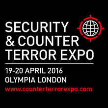 354 companies showcased their latest products, technologies and services, alongside a series of seminars and the eagerly anticipated World Counter Terror Congress