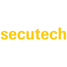Exhibitors recognised Secutech as a meeting point to collaborate with high-quality system integrators from Asia
