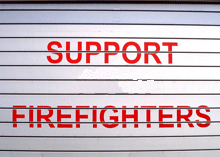 FBU calls on Chief Fire Officers to oppose coalitition goverment