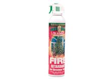 Tree Fire Retardant, Tree Shield