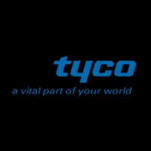 Tyco International Ltd. announced that Chairman and Chief Executive Officer Ed Breen will speak at the Bank of America Merrill Lynch 2010