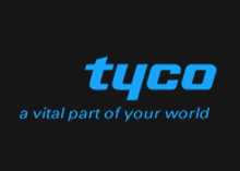 Tyco International will acquire 75% stake in KEF Holdings Ltd.