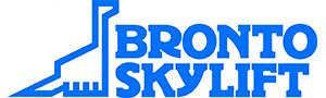 Bronto Skylift Oy Ab