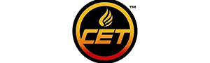 C.E.T. Fire Pumps Mfg