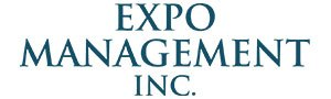 Expo Management Inc.