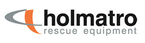 Holmatro Rescue Equipment B.V.