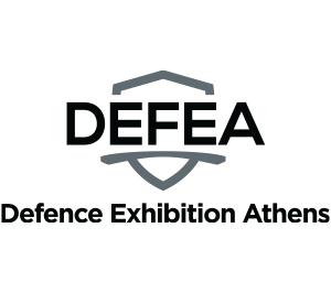DEFEA - Defence Exhibition Athens 2021