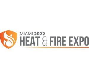 Heat & Fire Expo 2022