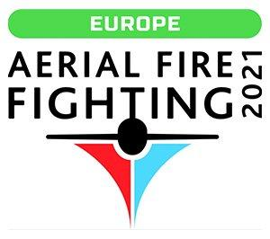 Aerial Firefighting Europe 2021