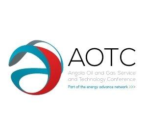2nd Angola Oil & Gas Technology Services Conference (ATOC)