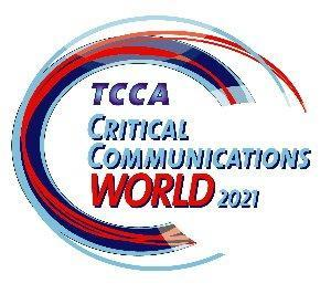 Critical Communications World 2021