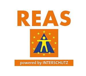 REAS 2021