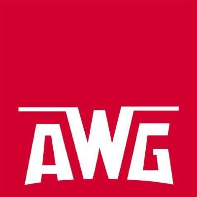 AWG Fittings TT-FE FireEX interchangeable tip for light water