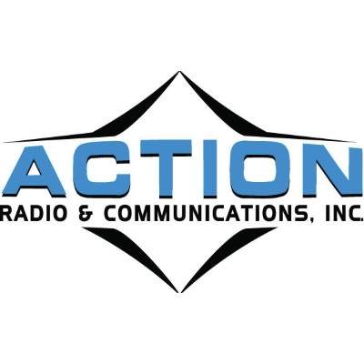 Action Radio & Communications Inc