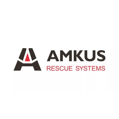 Amkus AMK-21A cutter with unique 360 degree rotating handle