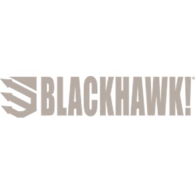 BLACKHAWK Stingray Hydration Pack with external hydration reservoir access
