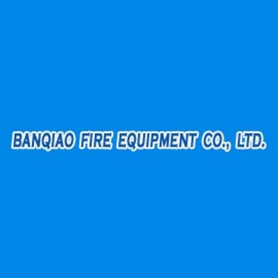 Banqiao Fire Equipment