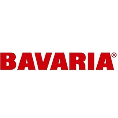 Bavaria Brandschutz TFC/SS - 2.5 twin wall fire hose cabinet for 2.5 inch diameter hose