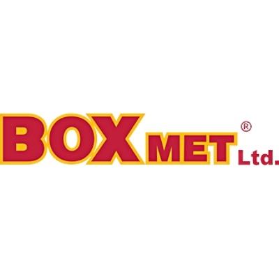 Boxmet Ltd